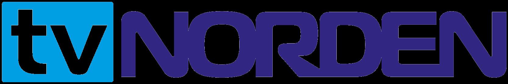 Tv Norden Bäst på IPTV